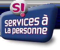 Logo Services à la Personne