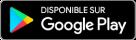 Application Wecasa sur Google Play