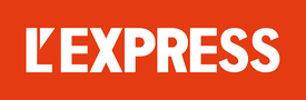 Logo lentreprise.lexpress.fr