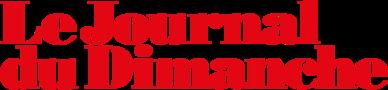 Logo Le Journal du Dimanche