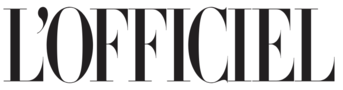 Logo L'Officiel de la Mode