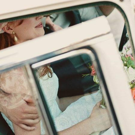 10 conseils beauté pour les futures mariées