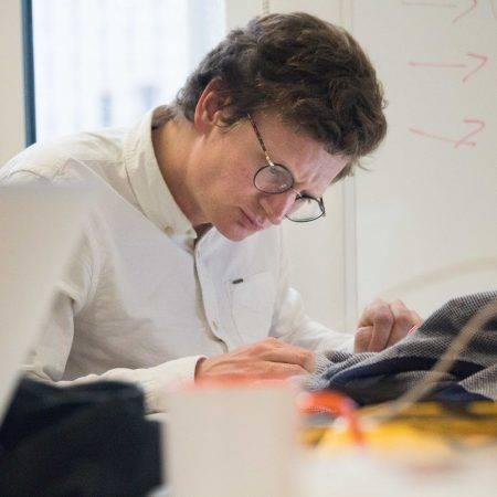 """Interview du quotidien, Julien, co-fondateur Wecasa : """"Concentrons-nous sur les choses que l'on peut faire évoluer"""""""
