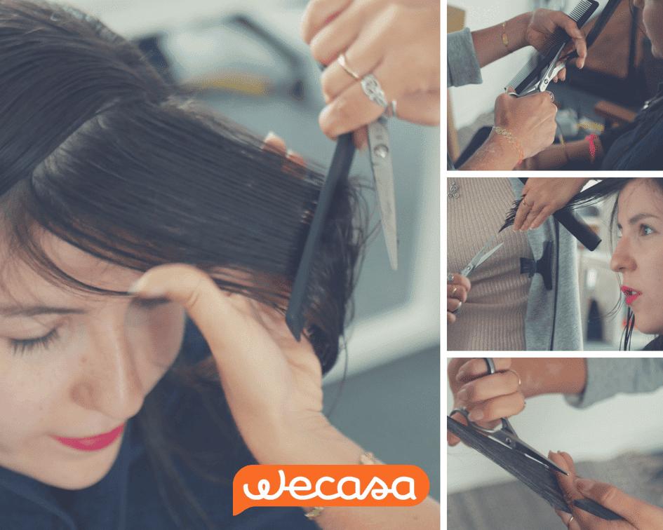 coupe-ciseaux-cheveux