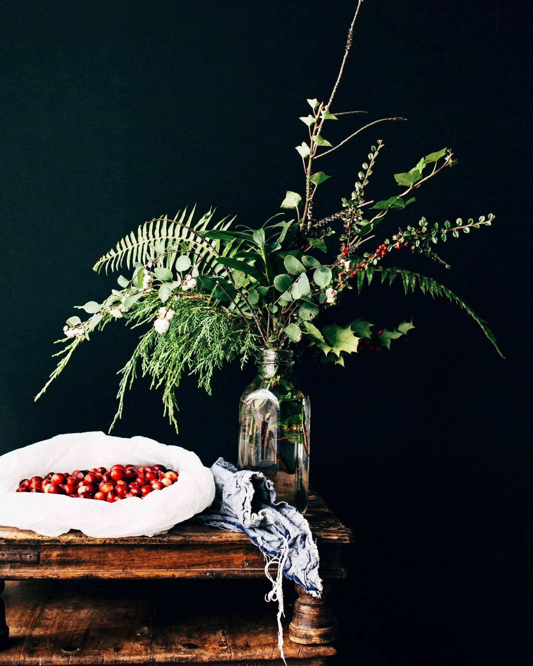 deco-plantes-noel