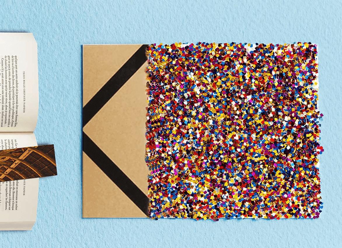 box kube
