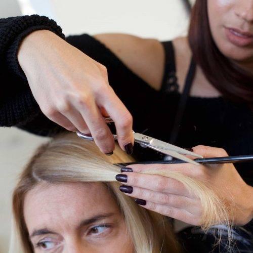 Les 5 secrets des meilleurs coiffeurs