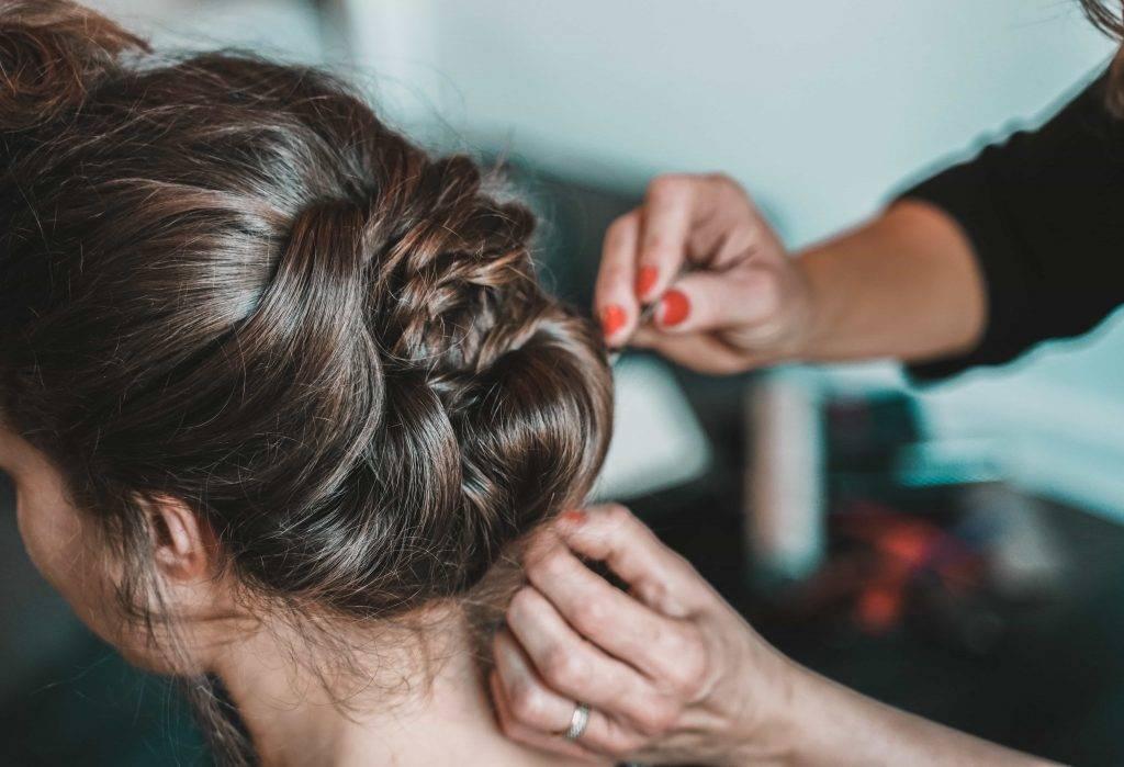 coiffure-mariée