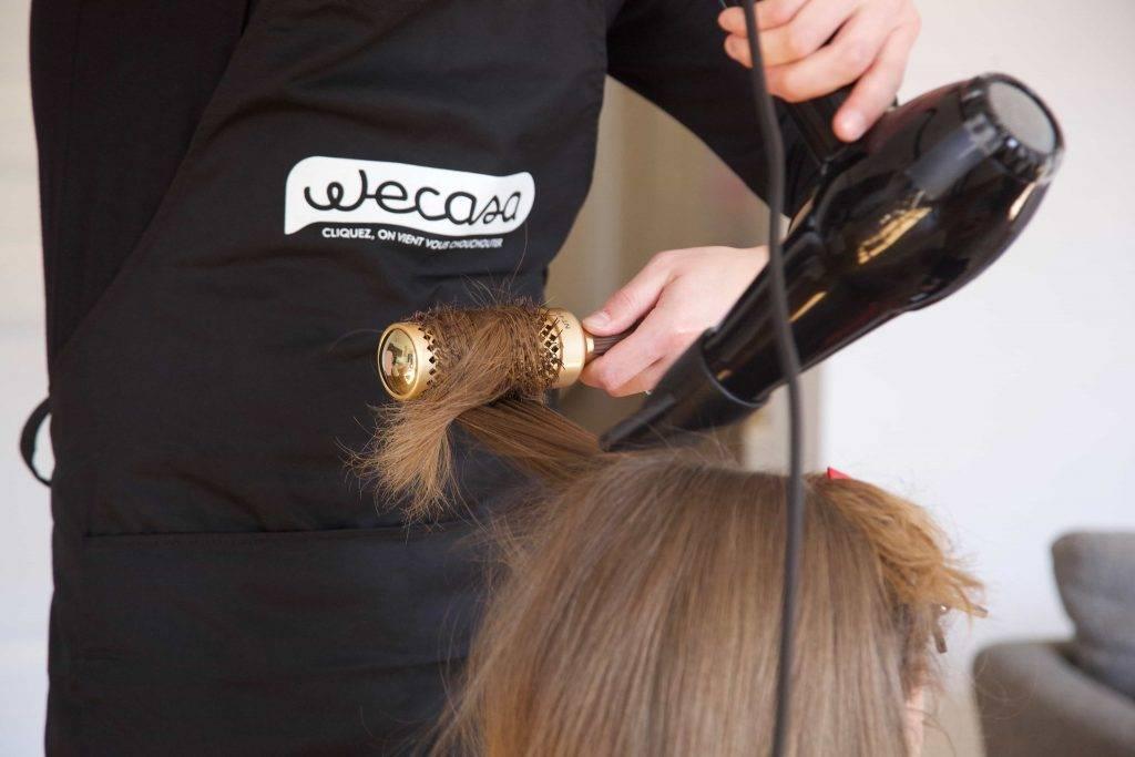 brushing-souple-Wecasa