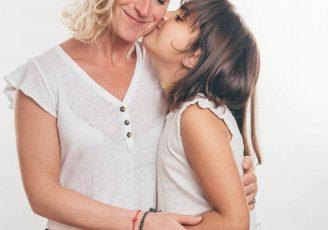 Fête des mères : hommage aux super mamans Wecasa !
