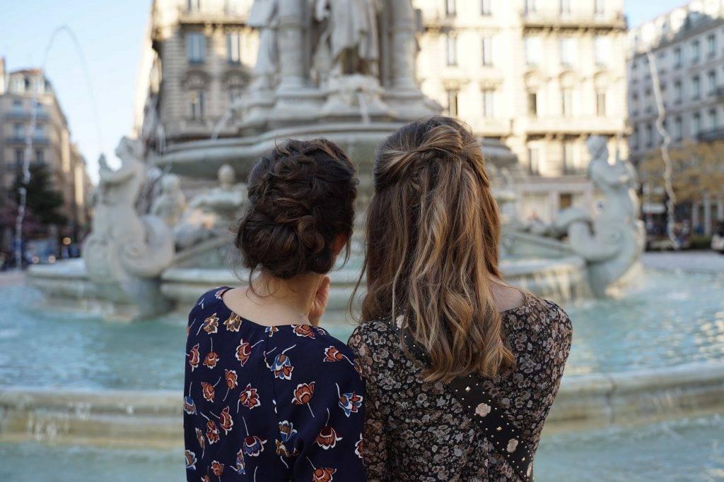 coiffures-mariage-Lyon