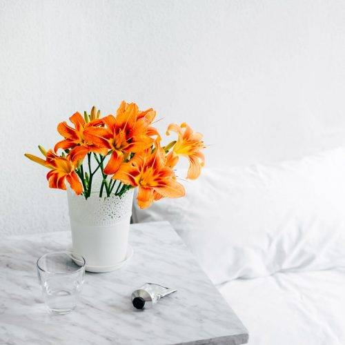 Top 10 des blogs français de décoration