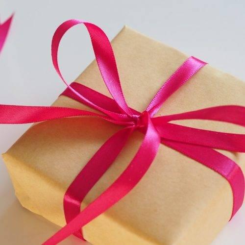 10 idées de cadeaux pour votre maman – Fête des mères 2021