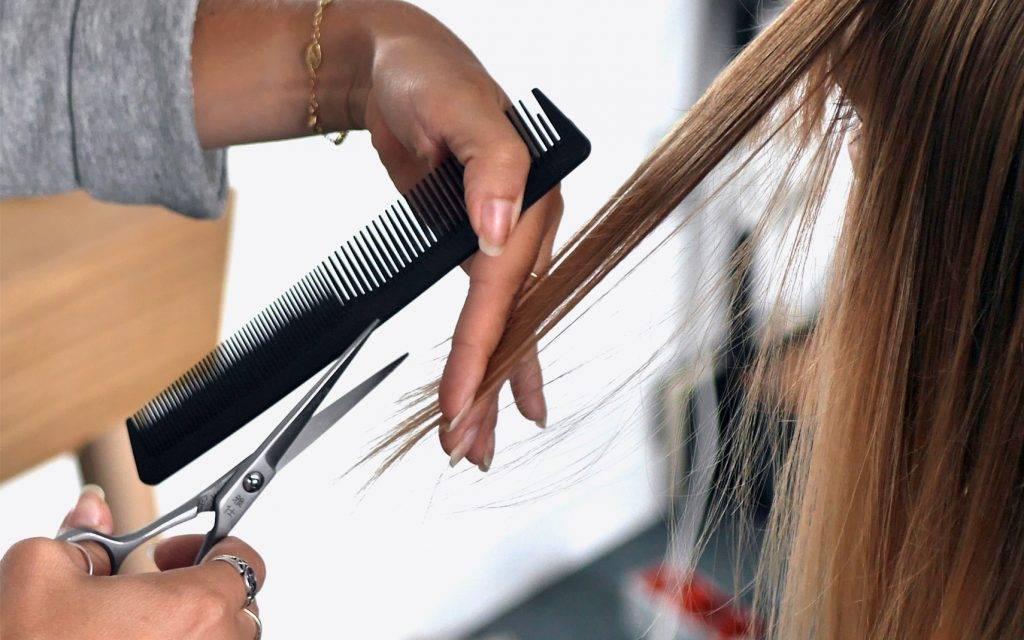 coiffeur ouvert aujourd'hui