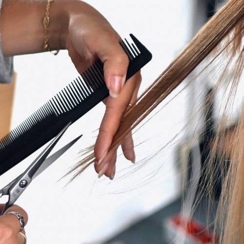 Trouvez un coiffeur ouvert aujourd'hui