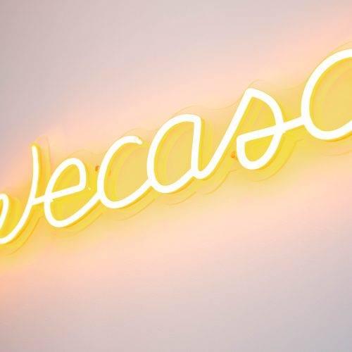 Wecasa : top 7 des fautes d'orthographe