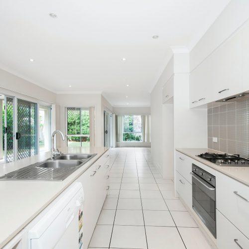 Comment nettoyer une maison neuve ?