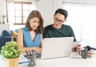 Crédit d'impôt instantané  : tout ce que vous devez savoir sur le dispositif HOME+