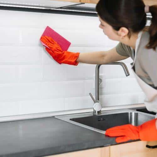 Comment choisir son service de nettoyage à domicile ?