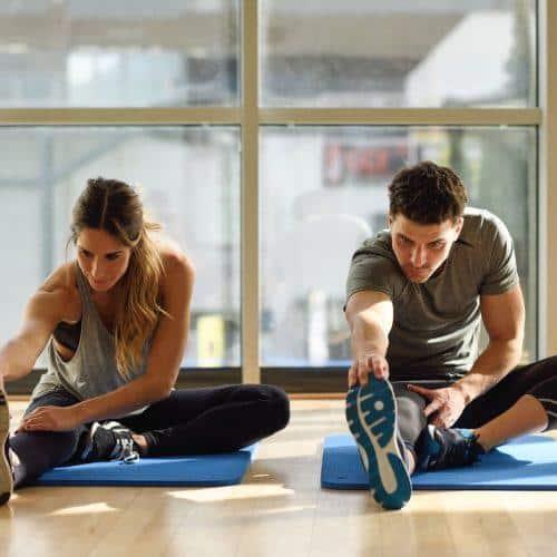 Programme de remise en forme : quels exercices réaliser ?