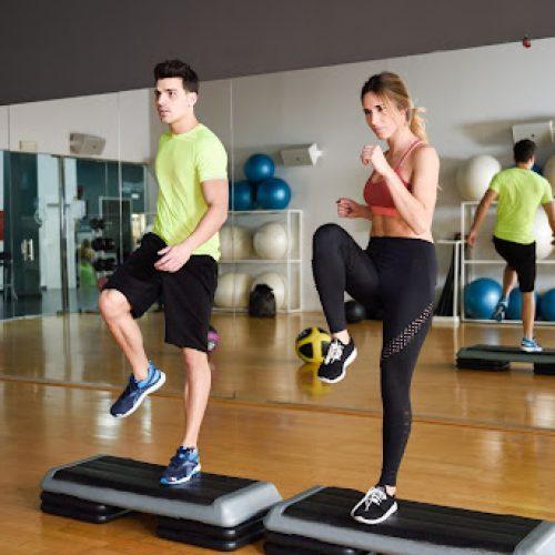 Comment se motiver pour faire du sport ? 7 astuces