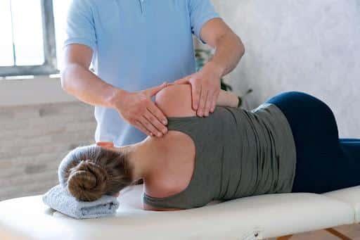 Massage femme enceinte : les bonnes pratiques