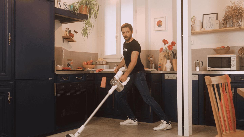 Comment devenir femme de ménage ou homme de ménage avec ou sans diplôme ?