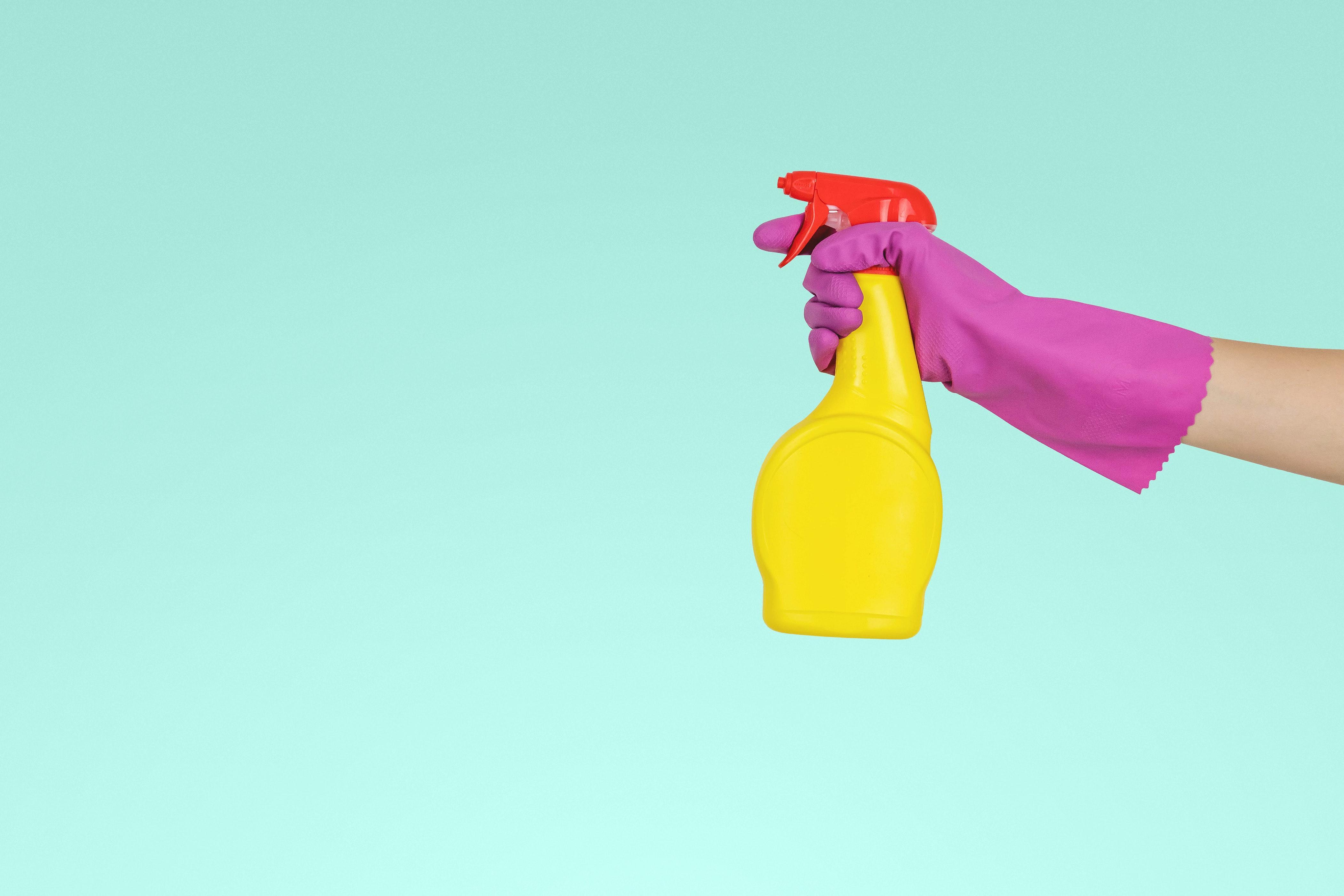 Prestation ménage : 5 conseils pour bien la choisir
