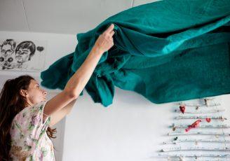 Femme de ménage ou aide ménagère : comment trouver ses clients ?